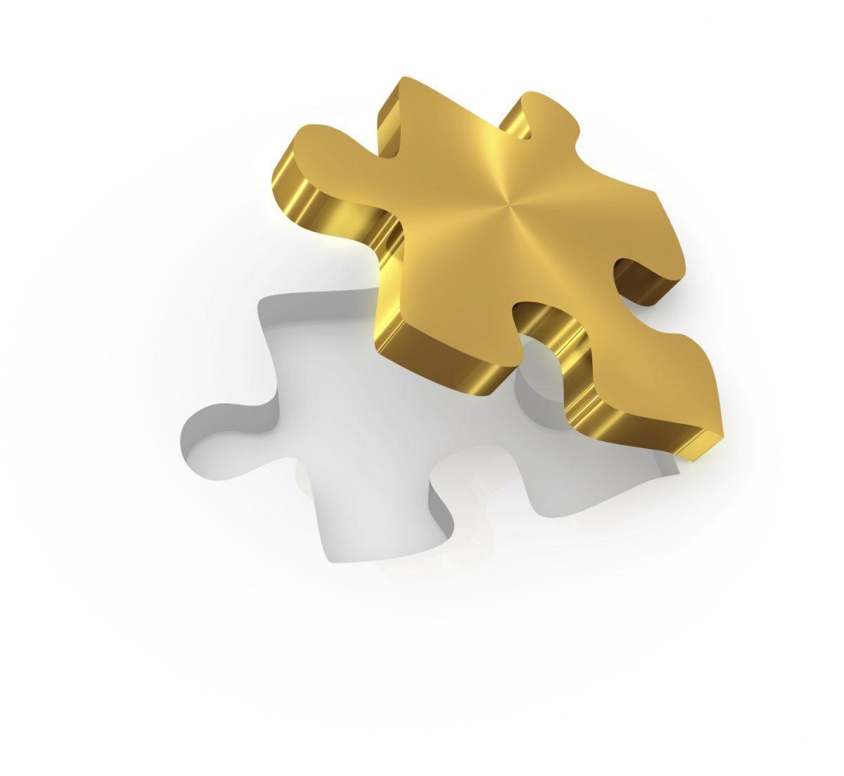 istock-jigsaw